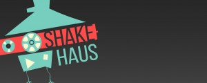Shakehaus is a new startup creating videos for businesses