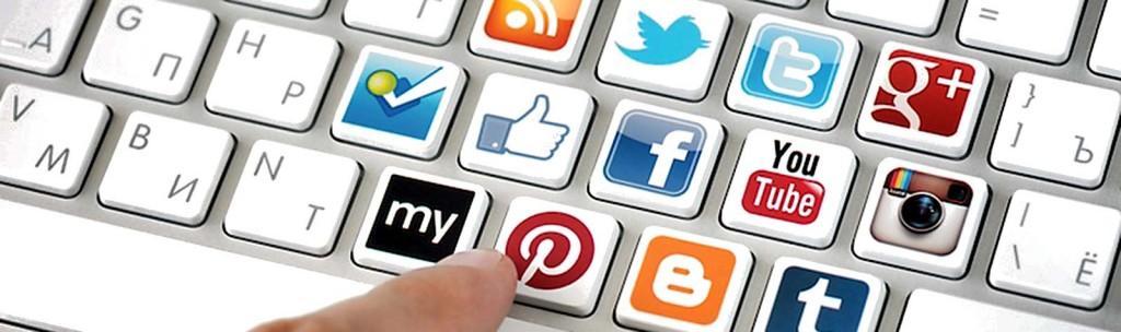 social_media_engagement