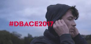 DBACE - Deutsche Bank Awards for Creative Enterprise