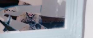 Fly Jackson - Bones - Music Video