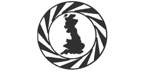 Ferrier Pumps Safety Video Production Glasgow Scotland
