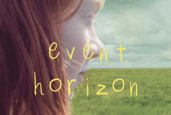 Event Horizon Short Film Trailer Insolence Productions Shakehaus