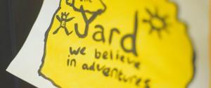 The Yard Charity - Crowdfunding Film