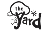 The Yard Scotland Charity Video Production