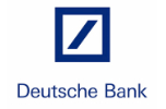 Deutsche Bank Video Production