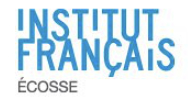 Institut Français d'Écosse Video Production