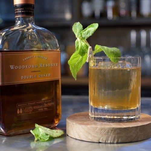 World Whisky Day - Social Media Promo - Edinburgh - Scotland
