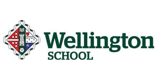 Wellington School Ayr Private Video Promotional Film Production Client Logo