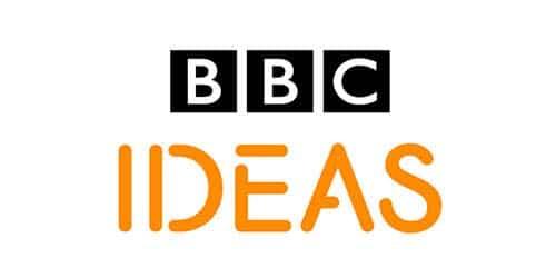 BBC Ideas Pobias Explainer Video